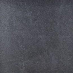 Ardesia Antraciet 75x75 rett vloertegels / wandtegels