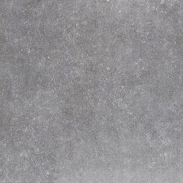 Stone light grey 60x60 rett vloertegels / wandtegels