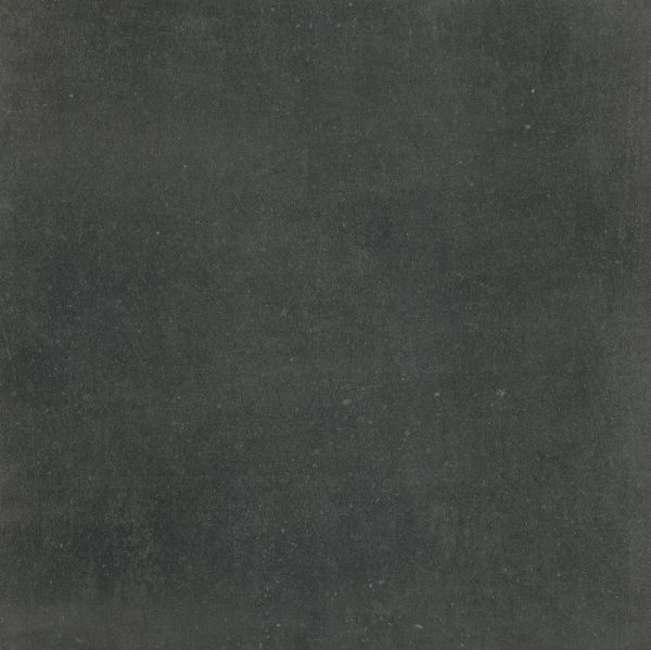 Maku Dark 60x60 rett vloertegels / wandtegels