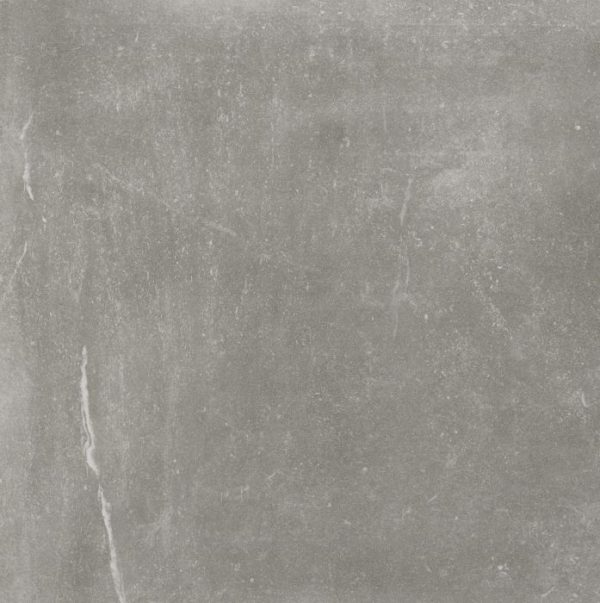 Maku Grey 60x60 rett vloertegels / wandtegels
