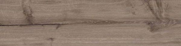 Nordik Walnut 30x120 rett vloertegels / wandtegels