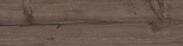 Nordik Wengue 30x120 rett vloertegels / wandtegels