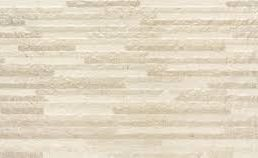 Syrma Bone Decor 30x60 rett wandtegels
