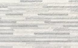 Syrma Silver Decor 30x60 rett wandtegels