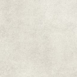 Syrma Silver 60x60 rett vloertegels / wandtegels