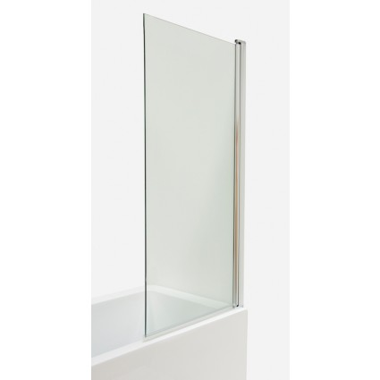 Badwand Sundvik 70x145 cm beweegbaar