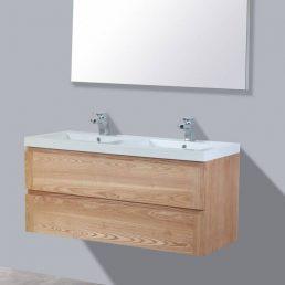 Badmeubel Wood Trend 120