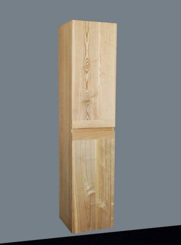Kolomkast Wood 160