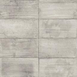 Aterra Gris Tegel 15x30 cm