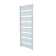 Design Radiator Block 150x50 cm wit