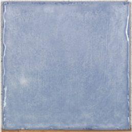 Antiek Lavanda Tegel 15x15 cm
