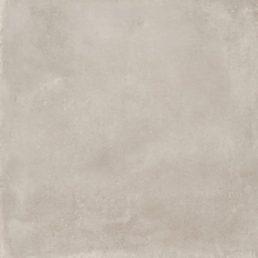 Argon Mud Tegel 75x75 cm