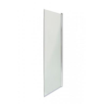 Douchedeur Bredviken 50x200cm met deurknop