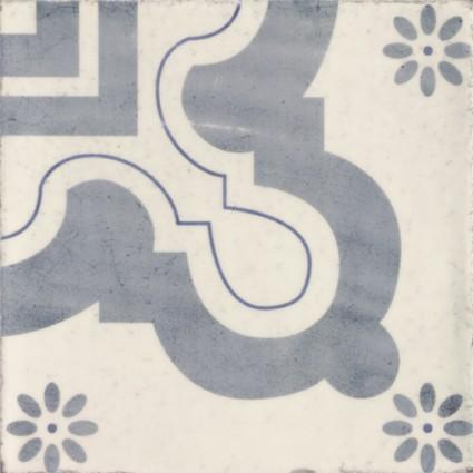 Decor Antiqua Tegel 20x20 cm