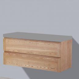 Onderkast Wood 120
