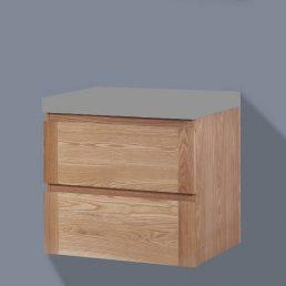 Onderkast Wood 60