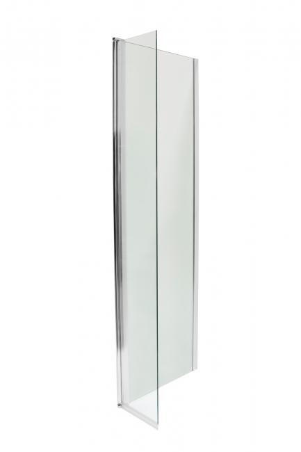 Beweegbare Zijwand Tulta 25x200 cm
