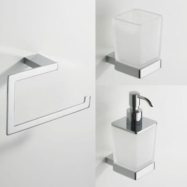 Wiesbaden Eris accessoire-set type-2