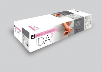 Wiesbaden Ida accessoire-set type-2