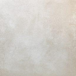 Moon Ivory 60x60 vloertegel / wandtegel