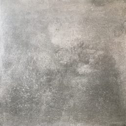 Moon Natural Grey 60x60 vloertegel / wandtegel