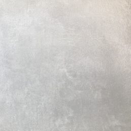 Moon grey 60x60 vloertegel / wandtegel