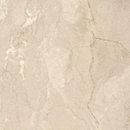 Velvet Almond 60x60 rett