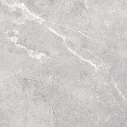 Velvet Grey 60x60 rett