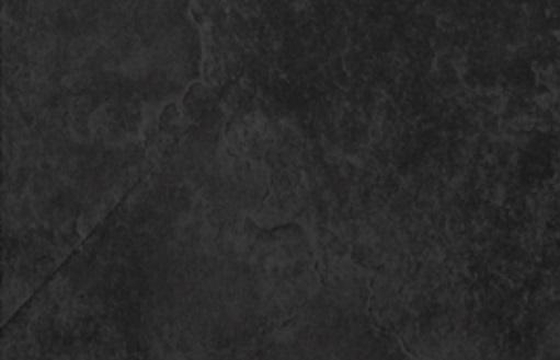My Stone Nero 30x60 rett
