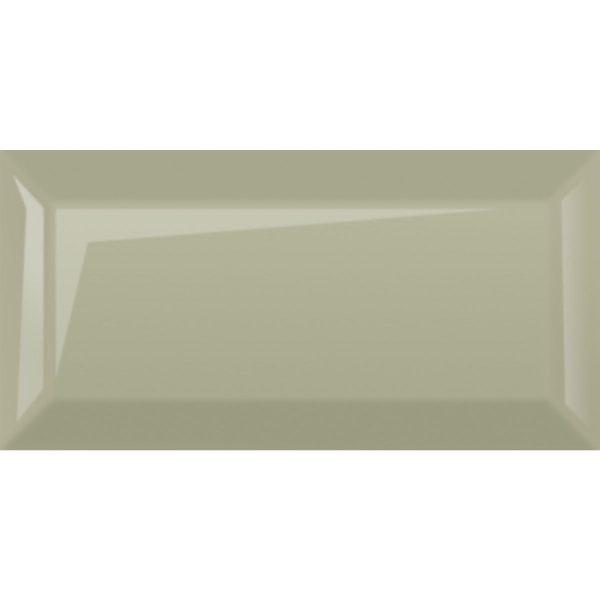 Metro olive glans 10x20