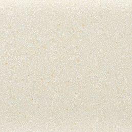 Terrazzo Mini Caolino 60x60 rett
