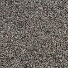 Terrazzo Mini Bucchero 60x60 rett