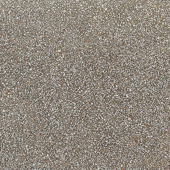 Terrazzo Mini Beton 60x60 rett