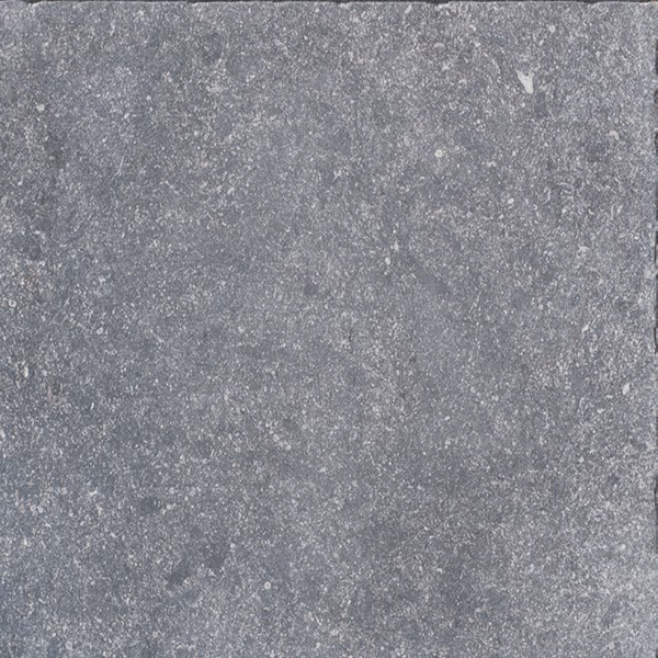 Blue Stone Grey 60x60 rett