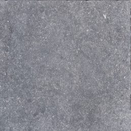 Blue Stone Grey 90x90 rett