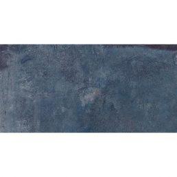 Magnetic Blue 30x60 rett vloertegels / wandtegels