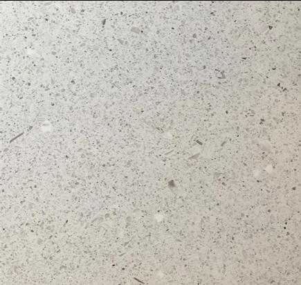Sydney White rect 60x60 vloertegels / wandtegels